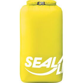 SealLine BlockerLite Dry Sack 20l yellow